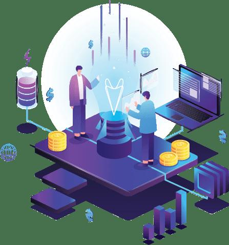 ICT Skills-min